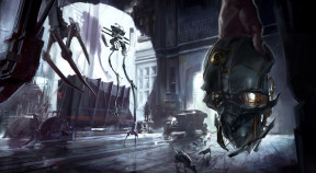dishonored definitive edition xbox one achievements