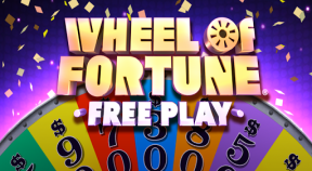 wheel of fortune free play google play achievements