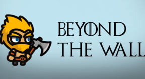 beyond the wall steam achievements