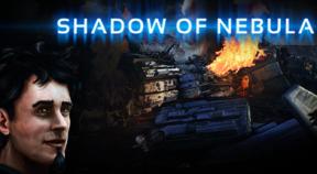 shadow of nebula steam achievements