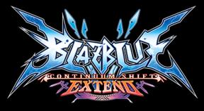 blazblue  continuum shift extend steam achievements