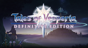tales of vesperia  definitive edition ps4 trophies
