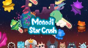monodi starcrush google play achievements