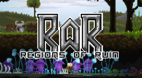 regions of ruin steam achievements
