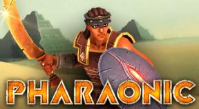 pharaonic steam achievements