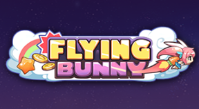 flying bunny ps4 trophies