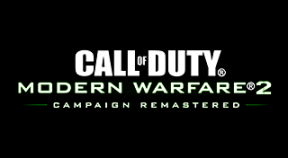 call of duty  modern warfare 2 campaign remastered ps4 trophies