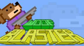 woof blaster steam achievements