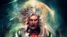 exile's end xbox one achievements