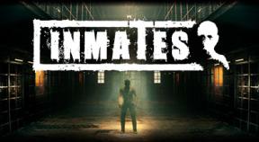 inmates steam achievements