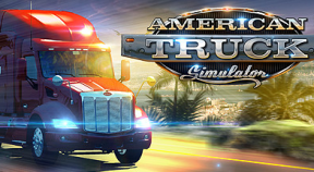 american truck simulator steam achievements