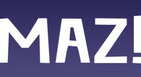 maz! steam achievements