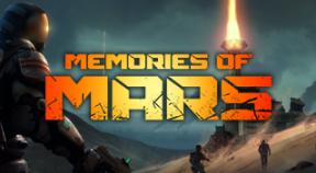memories of mars ps4 trophies