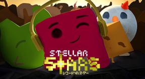 stellar stars steam achievements