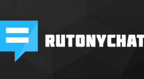 rutonychat steam achievements