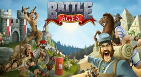 battle ages google play achievements