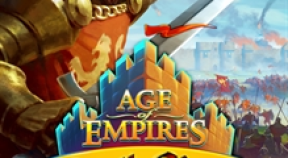 aoe  castle siege win 8 achievements