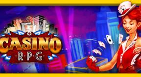 casinorpg steam achievements
