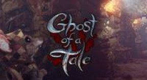 ghost of a tale gog achievements