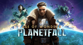 age of wonders  planetfall windows 10 achievements