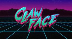 clawface steam achievements
