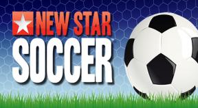 new star soccer google play achievements