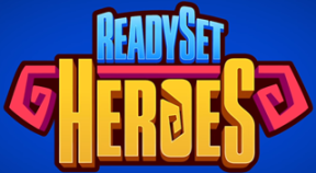 readyset heroes ps4 trophies