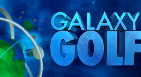 galaxy golf steam achievements