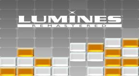 lumines remastered xbox one achievements