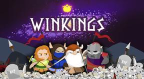 winkings steam achievements