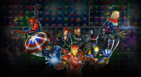 marvel puzzle quest  dark reign xbox one achievements