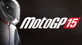 motogp15 ps3 trophies