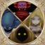 Defeated Elemental Archfiends