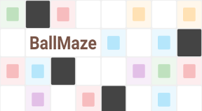 ballmaze google play achievements