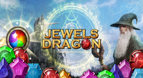jewels dragon quest google play achievements