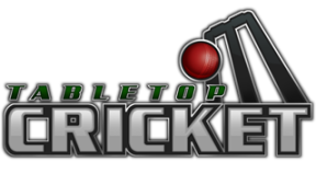 tabletop cricket ps3 trophies