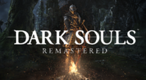 dark souls  remastered ps4 trophies