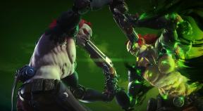 raiders of the broken planet xbox one achievements
