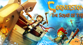 cornerstone  the song of tyrim steam achievements