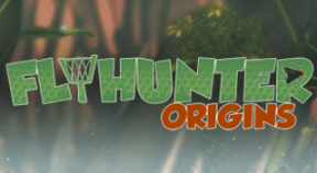flyhunter origins vita trophies