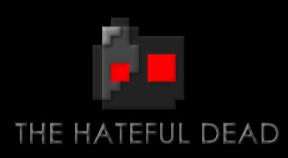 the hateful dead steam achievements