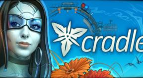 cradle steam achievements