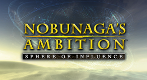 nobunaga's ambition  sphere of influence ps3 trophies