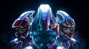 laser league ps4 trophies