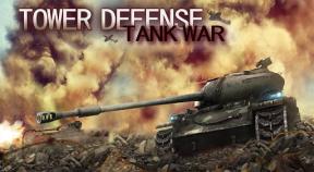 tower defense  tank war google play achievements