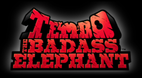 tembo the badass elephant ps4 trophies