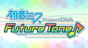 hatsune miku  project diva future tone ps4 trophies