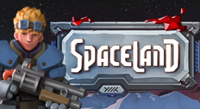 spaceland ps4 trophies