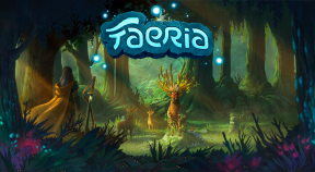 faeria windows 10 achievements