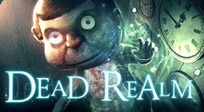 dead realm steam achievements